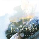 White Stones/Secret Garden