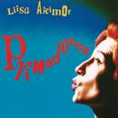 Primadonna/Liisa Akimof
