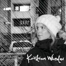 Rainy Helsinki/Kristiina Wheeler