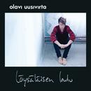 Löysäläisen laulu/Olavi Uusivirta
