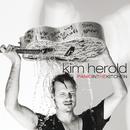 Panic in the Kitchen/Kim Herold