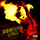 Live/Rob Zombie