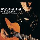 Moment Of Forever/Willie Nelson