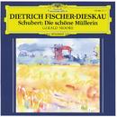 シュ-ベルト 歌曲集<美しい水車小屋の娘>/Dietrich Fischer-Dieskau, Gerald Moore
