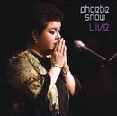 ライヴ・イン・ウッドストック/Phoebe Snow