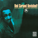 Red Garland Revisited!/Red Garland