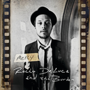 Mercy/Rocco DeLuca And The Burden