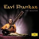 ザ・マスター/Ravi Shankar