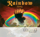 Rising (Deluxe Expanded Edition with PDF Booklet)/Rainbow
