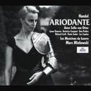 Handel: Ariodante/Les Musiciens du Louvre, Marc Minkowski