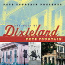 Pete Fountain Presents The Best Of Dixieland: Pete Fountain/Pete Fountain
