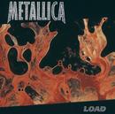 Load/Metallica