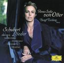 ひめごと/オッター、シューベルト歌曲集/Anne Sofie von Otter, Bengt Forsberg, Swedish Radio Choir, Gunnar Anderson