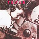 The Great Radio Controversy/Tesla