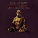 Buddha And The Chocolate Box (Remastered)/Cat Stevens