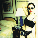 4-Track Demos/PJ Harvey