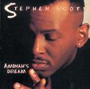 Aminah's Dream/Stephen Scott