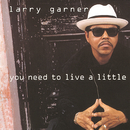 You Need To Live A Little/Larry Garner