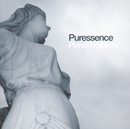 Planet Helpless/Puressence