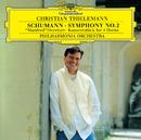 "Schumann: Symphony No.2; ""Manfred"" Overture; Konzertstück for 4 Horns/Philharmonia Orchestra, Christian Thielemann"