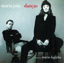 Dancas/Maria João & Mário Laginha