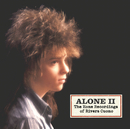 Alone 2- The Home Recordings Of Rivers Cuomo/Rivers Cuomo