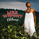 The Orchard/Lizz Wright