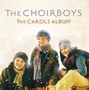The Carols Album/The Choirboys