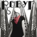 Robyn/Robyn