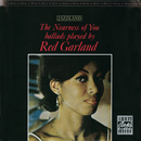 The Nearness Of You/Red Garland