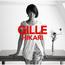 HIKARI/GILLE