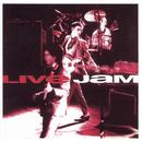 Live Jam/The Jam