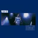 Dummy/Portishead