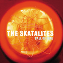 Ball Of Fire/The Skatalites