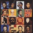 Face Dances (Remixed And Digitally Remastered Version)/The Who