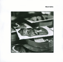 Mark Hollis/Mark Hollis