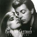 Press To Play/Paul McCartney