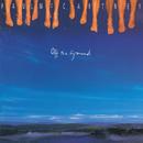 Off The Ground/Paul McCartney