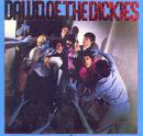 Dawn Of The Dickies/The Dickies
