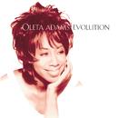 Evolution/Oleta Adams