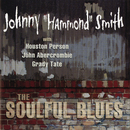 "The Soulful Blues/Johnny ""Hammond"" Smith"
