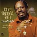 "Good 'Nuff/Johnny ""Hammond"" Smith"