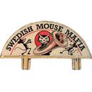Daisy Dis-ko/Swedish Mouse Mafia