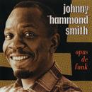 Opus De Funk/ジョニー・ハモンド