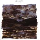 Sapphire/John Martyn