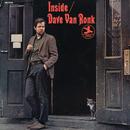 Inside Dave Van Ronk/Dave Van Ronk