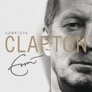 Complete Clapton/ERIC CLAPTON
