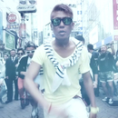 SHIBUYA PARTY ROCK NIGHT/あっくん