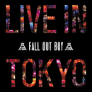 Live In Tokyo/Fall Out Boy