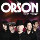 Culture Vultures/Orson